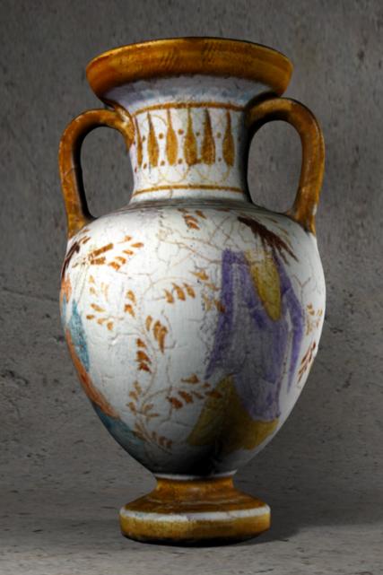 amphora_digital