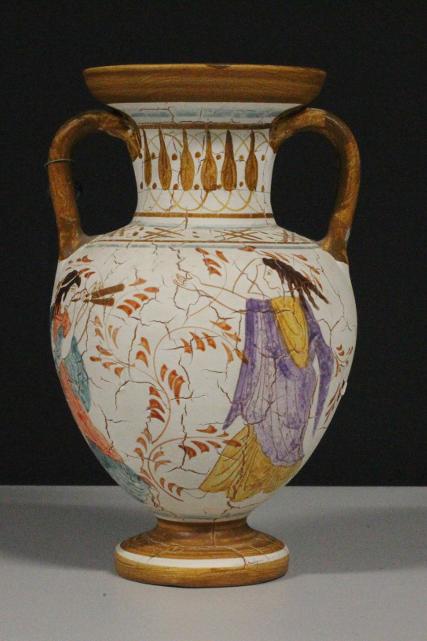 amphora_original