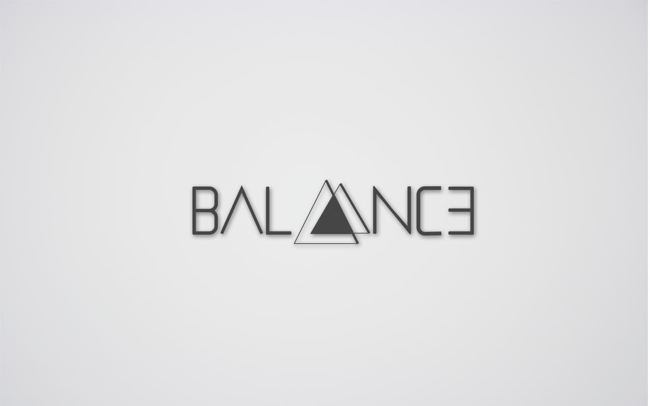 balance radio
