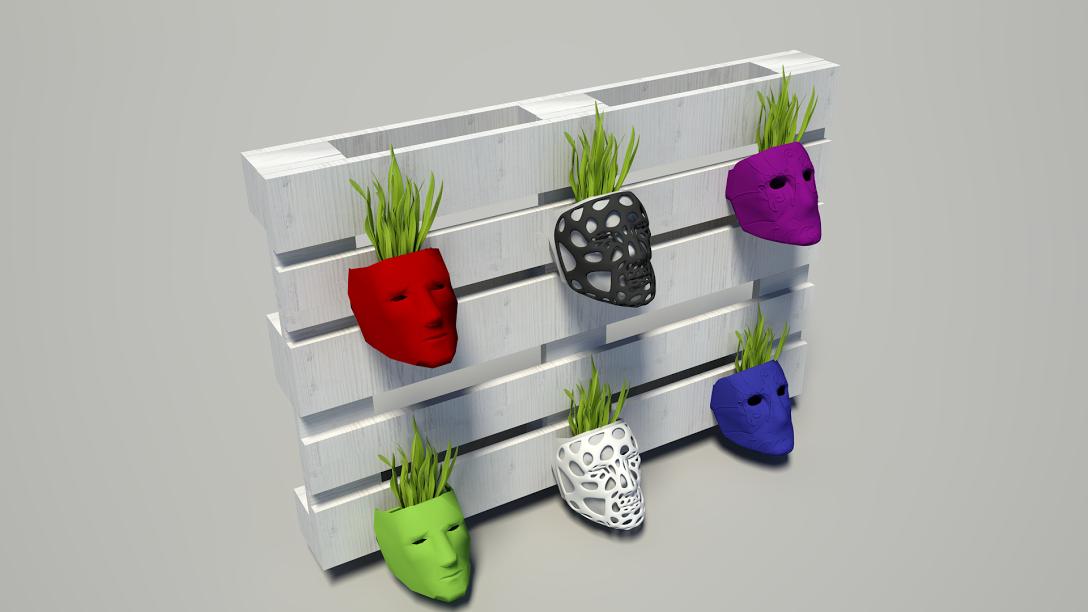 flower-pot-9
