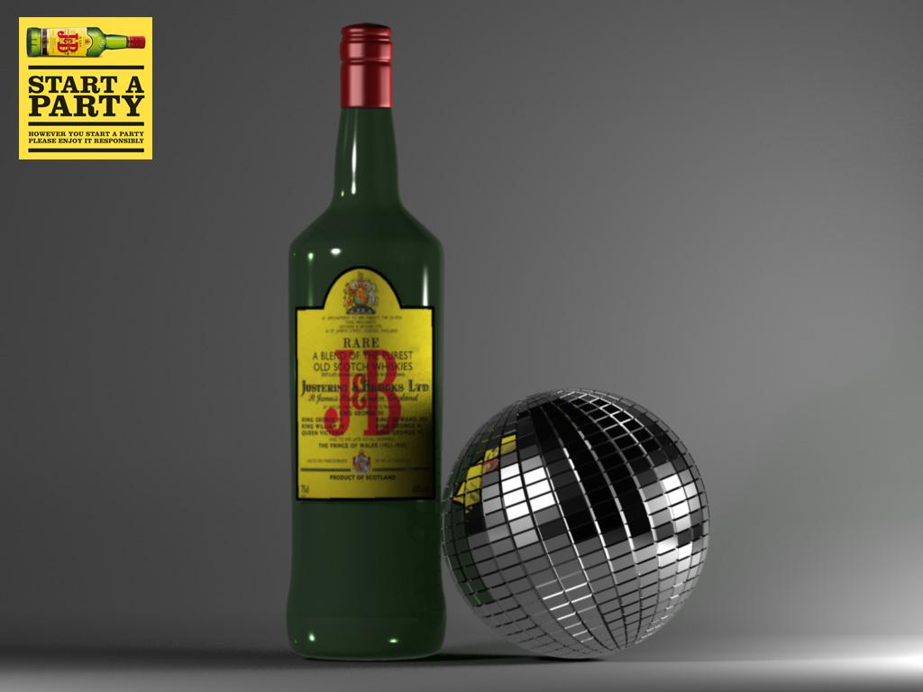 j&b_render01