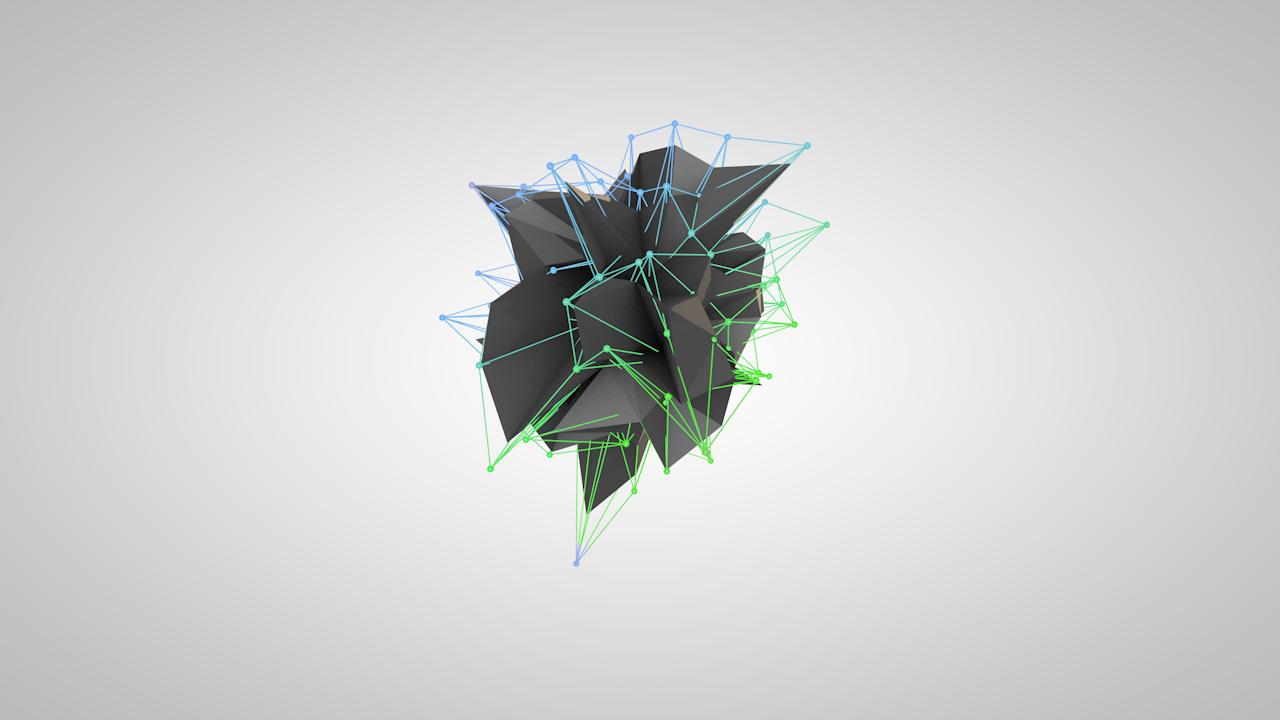 triangles000