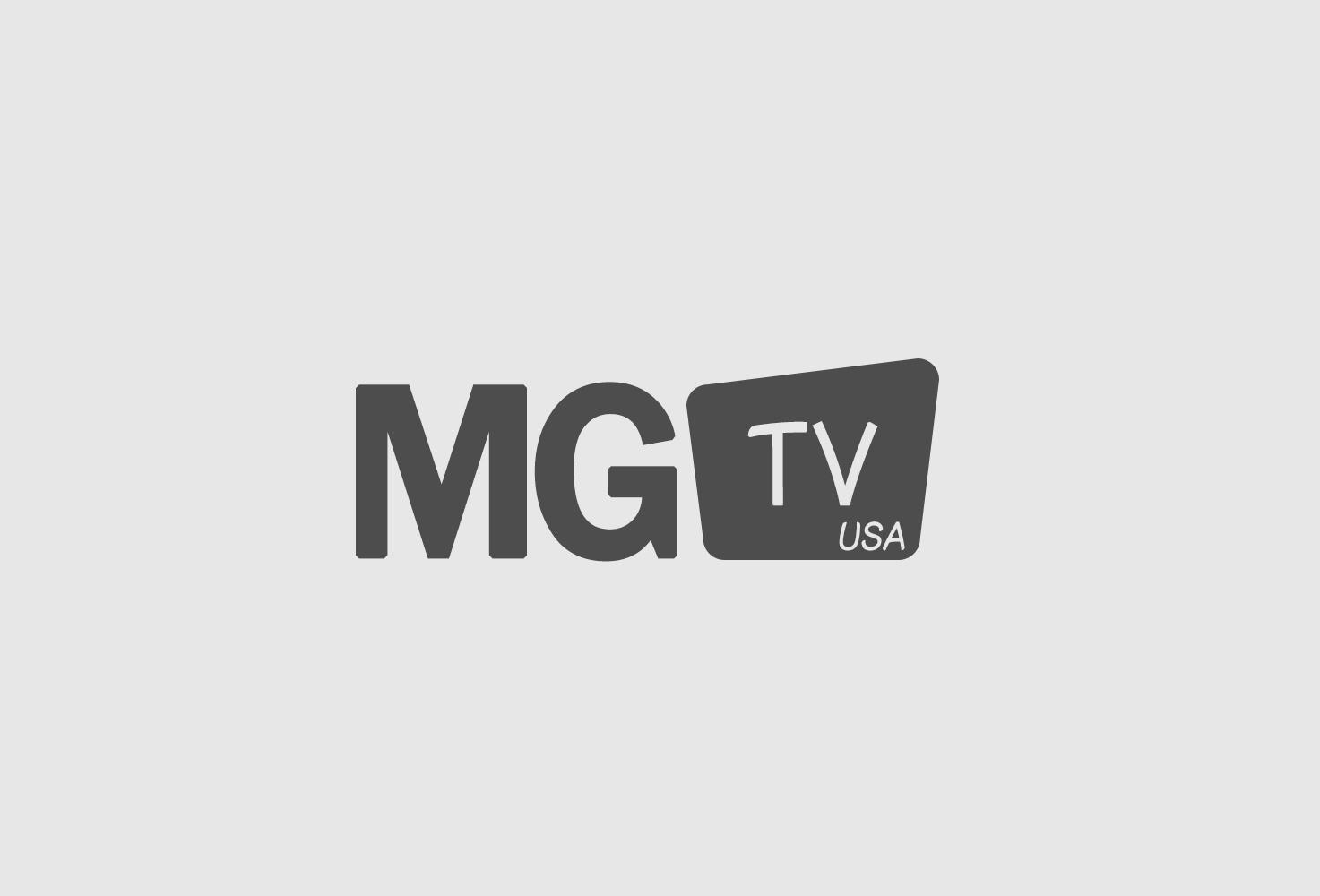 mgtvusa-logo-BW