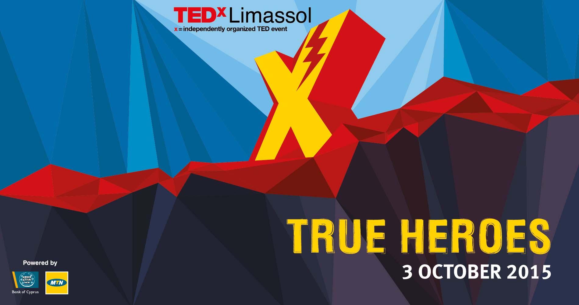 TEDx-Limassol-2015-large