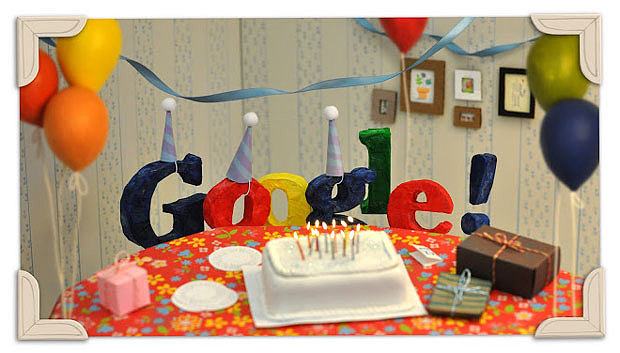 google-13th-birthd_3454191b
